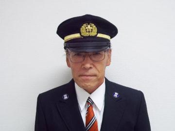 佐藤方面隊長